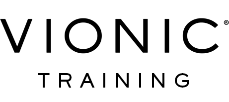 Vionic® Training